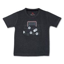 16232662900_AllureP_Boys_T-Shirt_Football_Charcoal.jpg