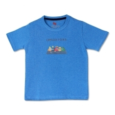 16232663110_AllureP_Boys_T-Shirt_Impostors_DBlue.jpg