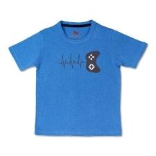 16232663280_AllureP_Boys_T-Shirt_PSGAME_DBlue.jpg