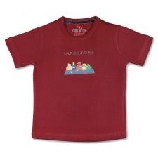 16232663760_AllureP_Boys_T-Shirt_Impostors_Maroon.jpg