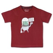 16232663830_AllureP_Boys_T-Shirt_Leader_Maroon.jpg