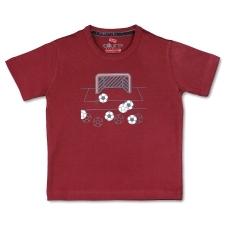 16232663900_AllureP_Boys_T-Shirt_Football_Maroon.jpg