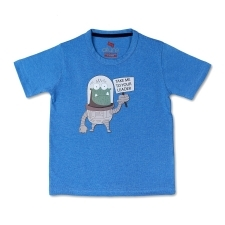 16232664000_AllureP_Boys_T-Shirt_Leader_DBluel.jpg