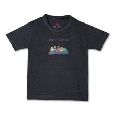 16232664240_AllureP_Boys_T-Shirt_Impostors_Charcoal.jpg
