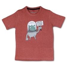 16232664390_AllureP_Boys_T-Shirt_Leader_Rust.jpg