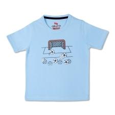 16232664470_AllureP_Boys_T-Shirt_Football_Sky_Blue.jpg