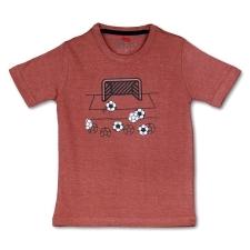 16232664490_AllureP_Boys_T-Shirt_Football_Rust.jpg