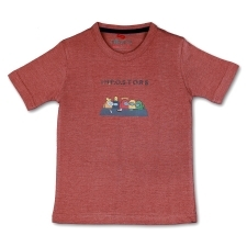 16232664550_AllureP_Boys_T-Shirt_Impostors_Rust.jpg