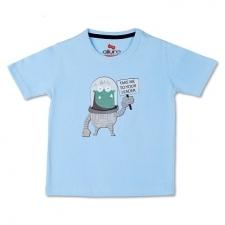 16232664560_AllureP_Boys_T-Shirt_Leader_Sky_Blue.jpg