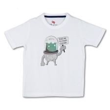 16232664930_AllureP_Boys_T-Shirt_Leader_White.jpg