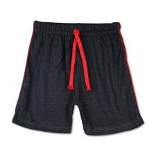 16233142010_AllureP_Boys_Kids_Shorts_Charcoal_Red.jpg