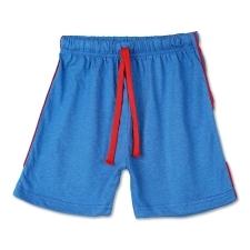 16233175940_AllureP_Boys_Kids_Shorts_DBlue_Red.jpg
