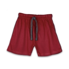 16233177890_AllureP_Boys_Kids_Shorts_Maroon_Charcoal.jpg