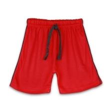 16233179580_AllureP_Boys_Kids_Shorts_Red_Charcoal.jpg