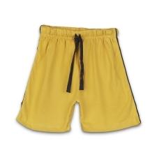 16233181040_AllureP_Boys_Kids_Shorts_Yellow_Charcoal.jpg