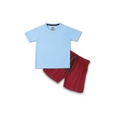 16233250830_AllureP_Sky_Blue_Plain_Maroon_Shorts.jpg