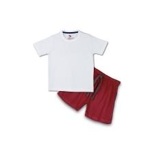 16233252510_AllureP_White_Plain_Maroon_Shorts.jpg