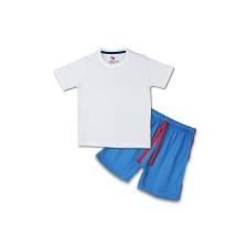 16233253390_AllureP_White_Plain_Dark_Blue_Shorts.jpg
