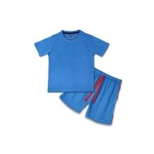 16233253960_AllureP_Dark_Blue_Plain_Dark_Blue_Shorts.jpg