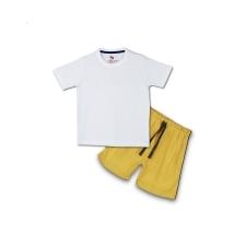 16233255130_AllureP_White_Plain_Yellow_Shorts.jpg