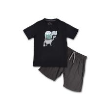 16233259550_AllureP_Black_Leader_Charcoal_Shorts.jpg