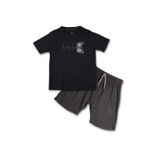 16233260070_AllureP_Black_PSGAME_Charcoal_Shorts.jpg