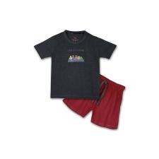 16233260670_AllureP_Charcoal_Impostors_Maroon_Shorts.jpg