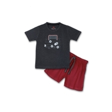 16233261290_AllureP_Charcoal_Football_Maroon_Shorts.jpg
