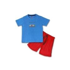 16233262640_AllureP_Dark_Blue_Impostors_Red_Shorts.jpg