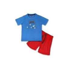 16233263510_AllureP_Dark_Blue_Football_Red_Shorts.jpg