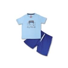 16233283450_AllureP_Sky_Blue_Football_Blue_Shorts.jpg
