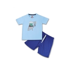 16233284250_AllureP_Sky_Blue_Leader_Blue_Shorts.jpg
