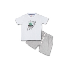 16233287000_AllureP_White_Leader_Grey_Shorts.jpg