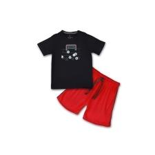 16233291840_AllureP_Black_Football_Red_Shorts.jpg