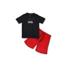 16233292710_AllureP_Black_Impostors_Red_Shorts.jpg