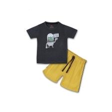 16233295890_AllureP_Charcoal_Leader_Yellow_Shorts.jpg