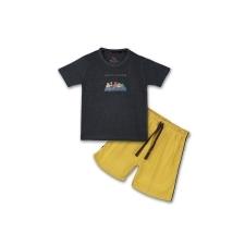 16233296820_AllureP_Charcoal_Impostors_Yellow_Shorts.jpg