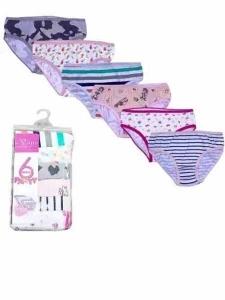 16245388190_Pack-of-six-panties.jpg