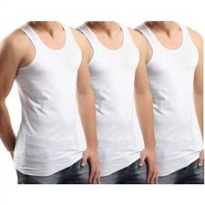 16248877750_Pack_Of_3_Cotton_Vest_For_Men.jpg