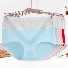 16249676430_Pack_Of_3_-_High_Waist_Contrast_Cotton_Panties_Women.jpg
