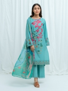 16249727010_beechtree-embroidered-lawn-24.jpg