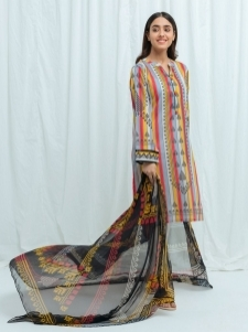 16249739520_beechtree-embroidered-lawn-37.jpg