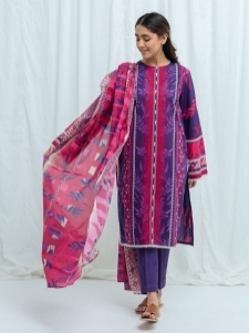 16249755280_beechtree-embroidered-lawn-52.jpg