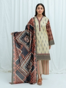 16249764140_beechtree-embroidered-lawn-59.jpg