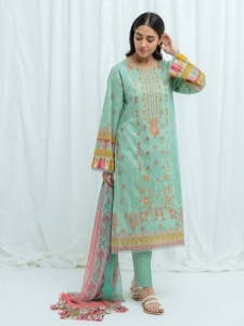 16249810600_beechtree-embroidered-lawn-80.jpg