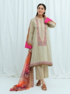 16249831910_beechtree-embroidered-lawn-87.jpg
