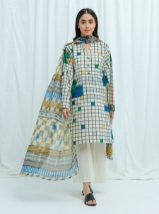 16249834770_beechtree-embroidered-lawn-91.jpg