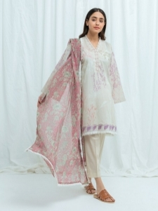 16249839790_beechtree-embroidered-lawn-95.jpg