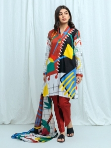 16249845610_beechtree-embroidered-lawn-99.jpg