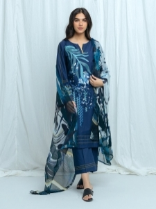 16249852020_beechtree-embroidered-lawn-103.jpg